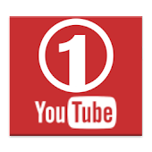 No.1 Youtube Channels & Videos