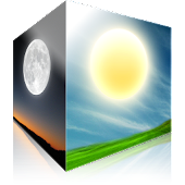 3D Weather PRO Unlocker