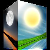 3DWeather Forecast ProUnlocker