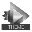 Chrome Them.. file APK for Gaming PC/PS3/PS4 Smart TV