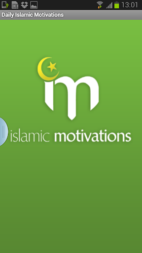 Daily Islamic Motivations
