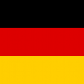 German Course HD