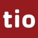 TIO icon