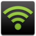 Wifi Hacker Client Free icon