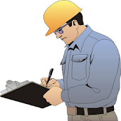 Civil Engineering Reference
