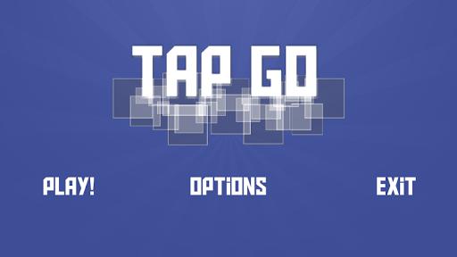 Tap Go