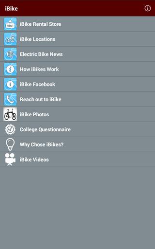 i_Bikes