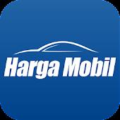 GARASI - Harga Mobil Terbaru