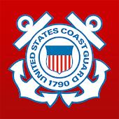Grand Haven: Coast Guard City