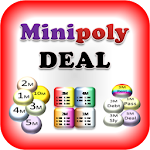 Monopoly Deal Mini v1.4.2 App icon