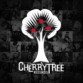 Cherrytree Radio