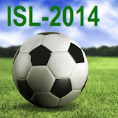 ATS Indian Football League