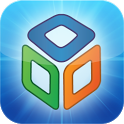 ServSuite Mobile Tablet icon
