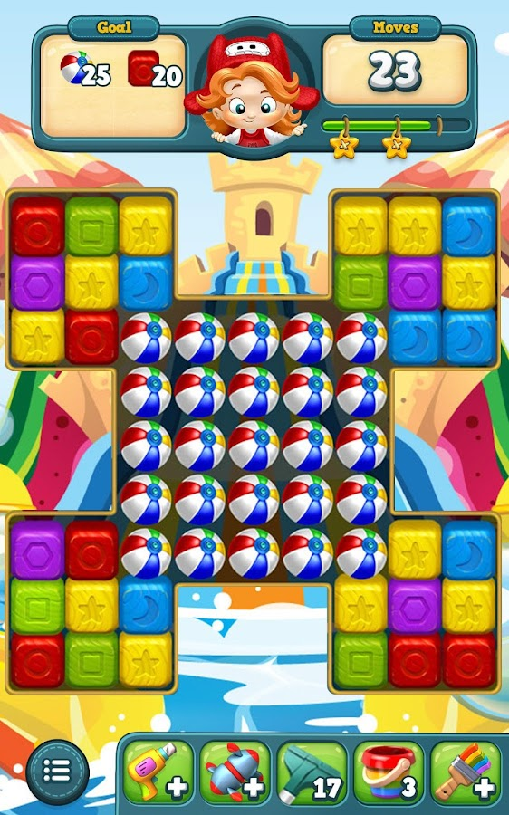 Toy Blast In The App Store : Toy blast android apps on google play