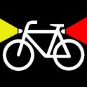 BikeLight Free icon