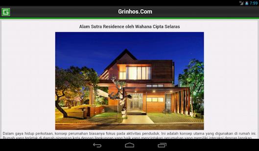 Download Aplikasi Desain Rumah Windows 7