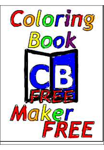 Coloring Book Maker Free - Android Apps on Google Play
