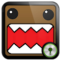 Domo theme Go Locker