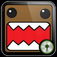 Domo theme Go Locker 1.04