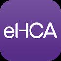 eHCA icon