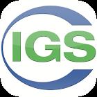 IGS Großröhrsdorf icon