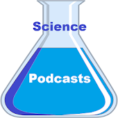 Science Podcasts Free