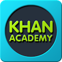 Khan Academy Watch(Unofficial) logo