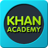 Khan Academy Watch(Unofficial)