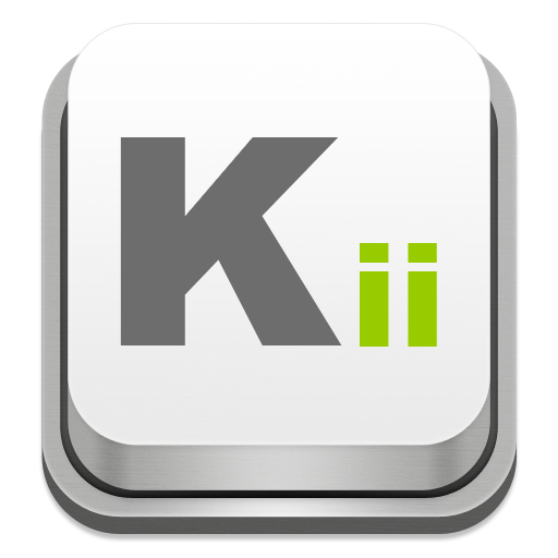 Slovenian Dictionary 程式庫與試用程式 App LOGO-APP試玩