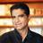 Deepak Chopra Quotes icon