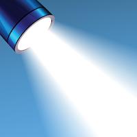 Samsung Galaxy S5 Flashlight 1.0