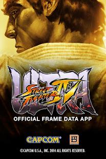 玩免費娛樂APP|下載Ultra Street Fighter IV App app不用錢|硬是要APP