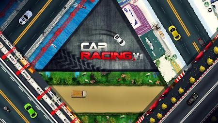 Car Racing V1 - Games 1.0.6 screenshot 39419