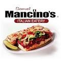 Mancinos NClippert St-Lansing icon