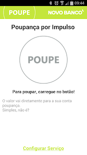 Poupe- screenshot thumbnail
