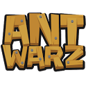 Ant Wars icon