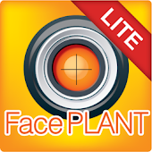 Download Face Swap Juggle & Bomb FREE APK on PC