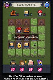 Tales of the Adventure Company Screenshot 3