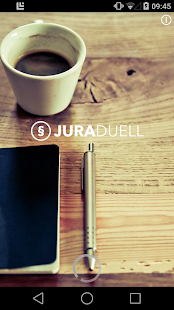 JuraDuell- screenshot thumbnail