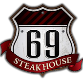 69 Steak House