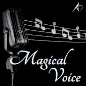 Magical Voice