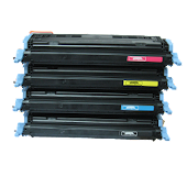 Refill Ink Toner Cartridges