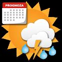 HR Prognoza icon