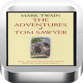 epub Tom Sawyer