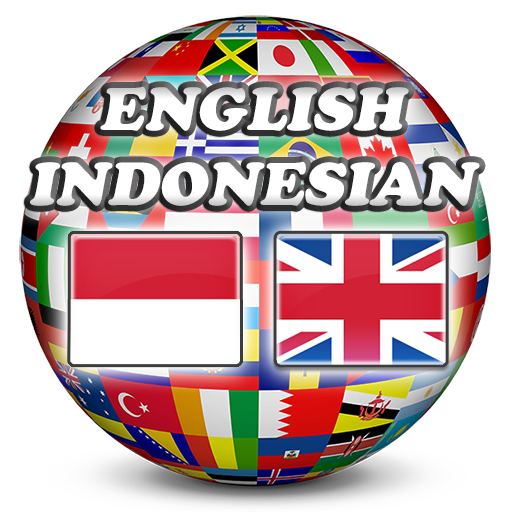 Free Online English to Indonesian to English Dictionary