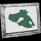 Lesvos OikoTrails EL icon
