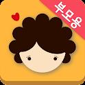 공부벌레(부모) - FAMI icon