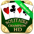 Spiderette Champion HD icon
