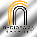 Radiorama Nayarit1 icon
