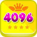 Play 4096 icon